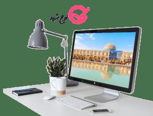 تصویر شاخص طراحی سایت در اصفهان قسمت دوم
